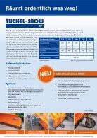 Tuchel-Snow SF_D - Seite 2