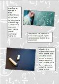 Características de un profesor - Page 2