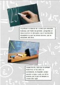 Características de un profesor - Page 3