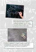 Características de un profesor - Page 4