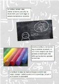 Características de un profesor - Page 5
