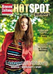Hotspot Wolfsberg_141009