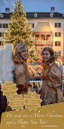 """Innsbruck's """"Christmas in the Mountains"""" - Page 2"""