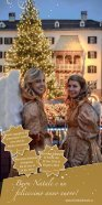 Natale in montagna a Innsbruck - Page 2