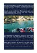 Antalya Otelleri ile Popüler - Page 2