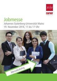 Katalog_Jobmesse_2014_online