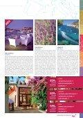 LISA! Sprachreisen Katalog 2015 - Seite 7