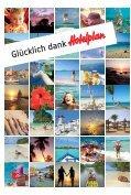 Katalog - Hotelplan - Page 2