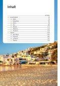 Katalog - Hotelplan - Page 4