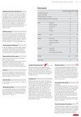 liste de prix - Hotelplan - Page 3