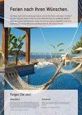 Katalog - Hotelplan - Page 6
