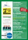 Buch Handzettel - TuS Dietkirchen - Seite 2