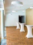 Neue Räume mieten im Haus Maria Geburt Aschaffenburg - Seite 4