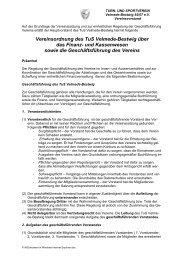 Druckformat (pdf) - TUS Velmede-Bestwig