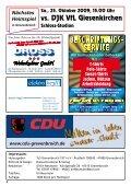 Ausgabe - TuS Grevenbroich - Seite 2