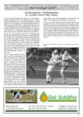 Ausgabe - TuS Grevenbroich - Seite 3