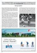 Ausgabe - TuS Grevenbroich - Seite 7