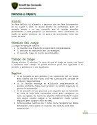 Recopilación de Modalidades de Partidas - Page 7