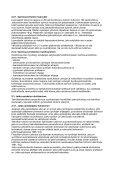 1. Lukijalle Jatko-opintojen luonteesta voi olla monenlaisia ... - Page 3