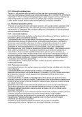 1. Lukijalle Jatko-opintojen luonteesta voi olla monenlaisia ... - Page 7