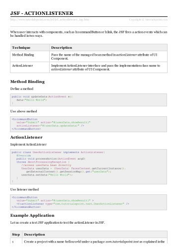 Java - Extract page number from PDF file - Stack Overflow