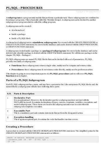 Download gwt tutorial (pdf version) tutorials point.