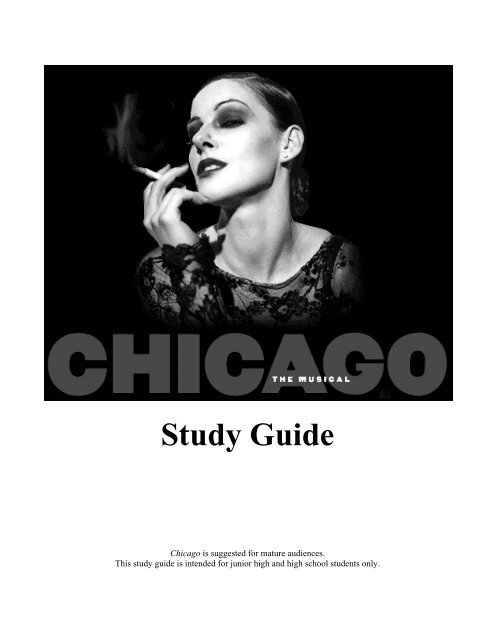 Amazon. Com: summary & study guide a long way from chicago by.
