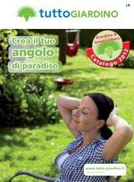 Download Catalogo (pdf 25mb) - Tutto Giardino