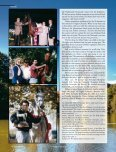 by Laurie Schmelzle - tutto arabi - Page 5