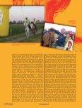 Al Circolo del Castellazzo di Parma due giornate di gare ... - tutto arabi - Page 2