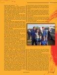 Al Circolo del Castellazzo di Parma due giornate di gare ... - tutto arabi - Page 5