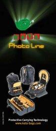 Photo Line - Tuttofoto