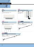 Bracci e telai creano un sistema modulare di facile ... - Tuttofoto - Page 5