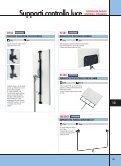 Bracci e telai creano un sistema modulare di facile ... - Tuttofoto - Page 6
