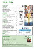 Download Heft 03 / März 2013 - Tutzinger Nachrichten - Page 2