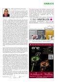 Download Heft 03 / März 2013 - Tutzinger Nachrichten - Page 3