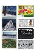 Download Heft 03 / März 2013 - Tutzinger Nachrichten - Page 5