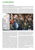 Download Heft 03 / März 2013 - Tutzinger Nachrichten - Page 6