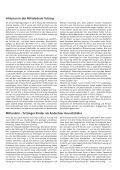 Download Heft 03 / März 2013 - Tutzinger Nachrichten - Page 7