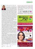 Download Heft 05 / Mai 2013 - Tutzinger Nachrichten - Page 3