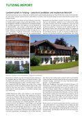 Download Heft 05 / Mai 2013 - Tutzinger Nachrichten - Page 4