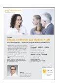 Download Heft 05 / Mai 2013 - Tutzinger Nachrichten - Page 7
