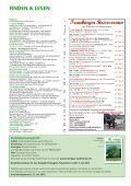 Download Heft 07 / Juli 2013 - Tutzinger Nachrichten - Page 2