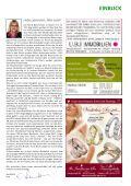 Download Heft 07 / Juli 2013 - Tutzinger Nachrichten - Page 3