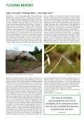 Download Heft 07 / Juli 2013 - Tutzinger Nachrichten - Page 4