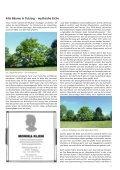 Download Heft 07 / Juli 2013 - Tutzinger Nachrichten - Page 5