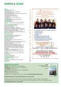 Download Heft 01 / Januar 2014 - Tutzinger Nachrichten - Page 2