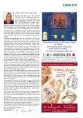 Download Heft 01 / Januar 2014 - Tutzinger Nachrichten - Page 3