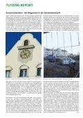 Download Heft 01 / Januar 2014 - Tutzinger Nachrichten - Page 4