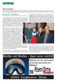 Download Heft 01 / Januar 2014 - Tutzinger Nachrichten - Page 5